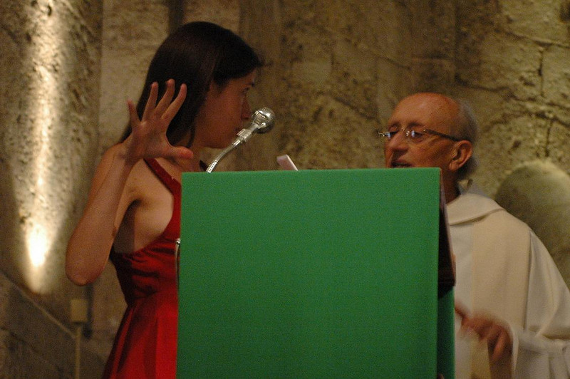 stephen_and_carmen_wedding_monastery_hazel_priest.jpg