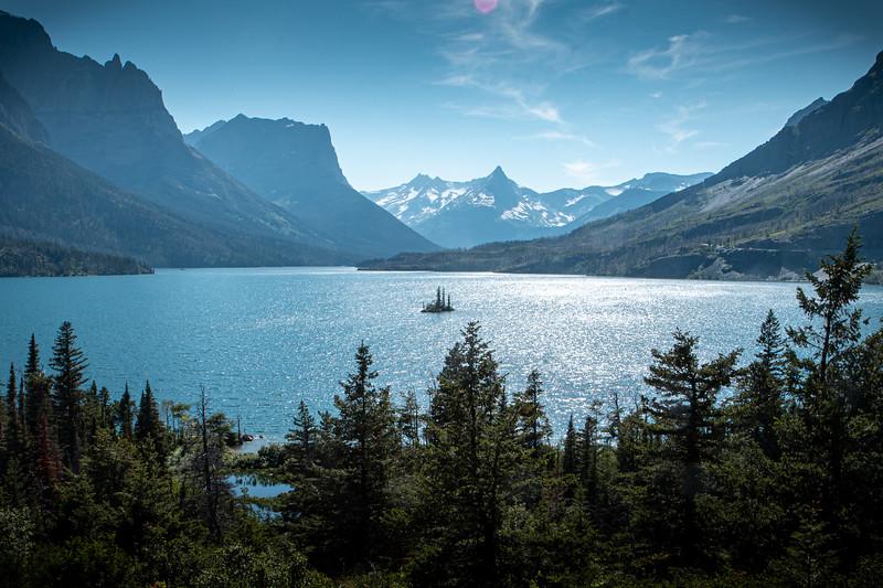 Glacier 8578-HDR.jpg