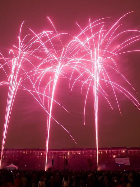 weaversfieldfireworks-32.jpg