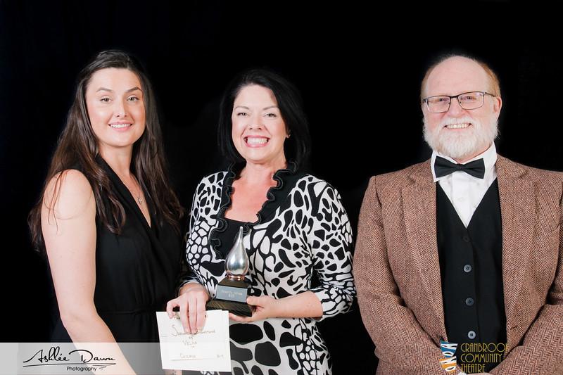 2019 CCT Abbott Awards Winners Favourite Lead Actress Shannon Edmonstone Chicago Brook PR.jpg
