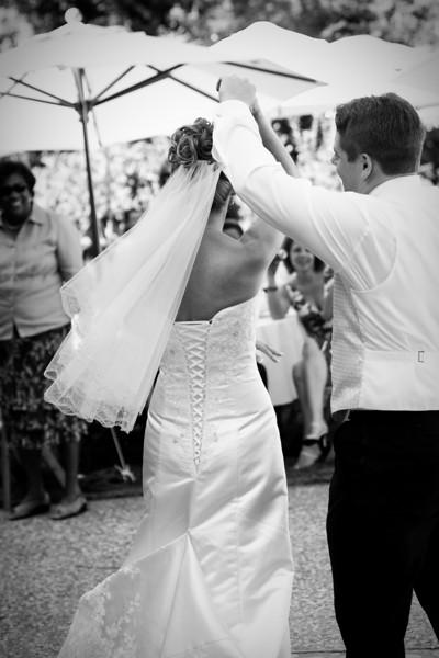 wedding-1391.jpg