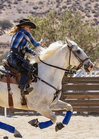 CMSA_Southwest Regionals  -Sunday