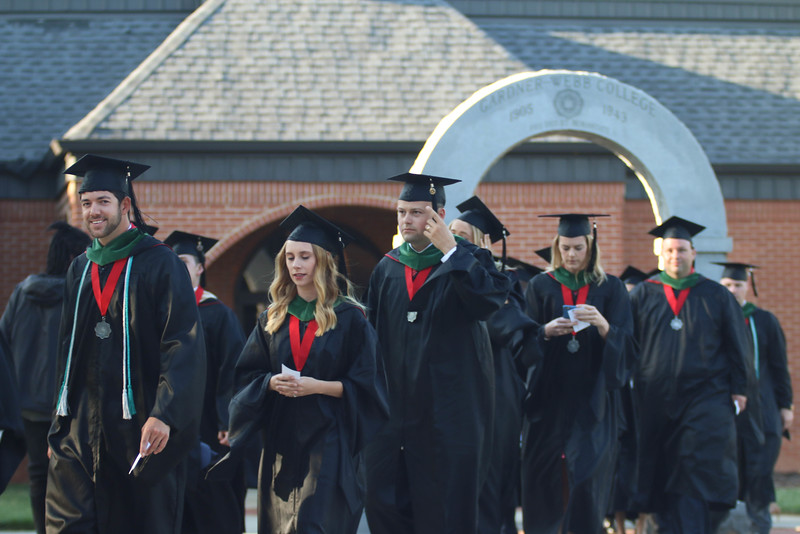 Hartman_Spring_Graduation (10 of 35).jpg