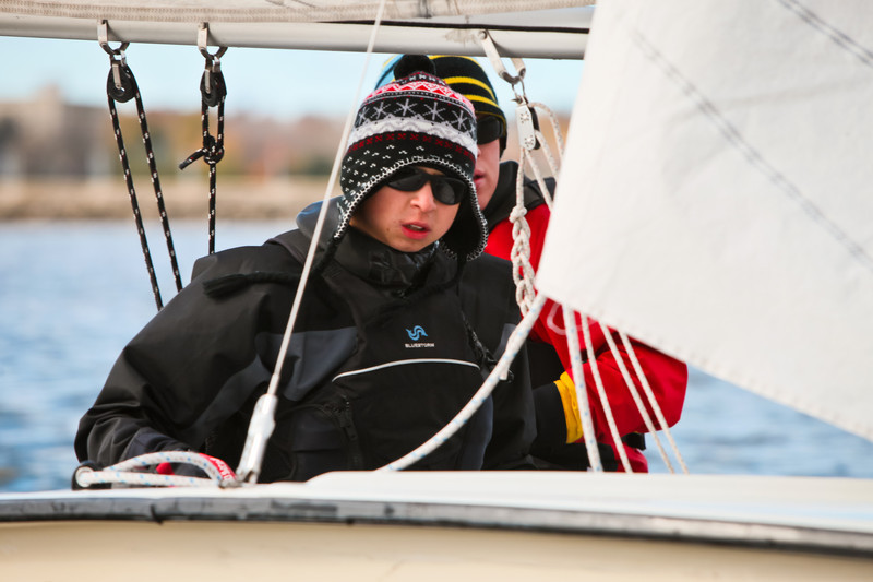 20131103-High School Sailing BYC 2013-35.jpg