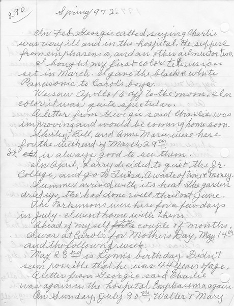 Marie McGiboney's family history_0290.jpg