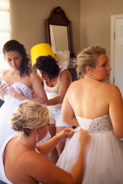 ALoraePhotography_Kristy&Bennie_Wedding_20150718_110.jpg
