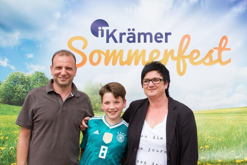 kraemerit-sommerfest--8613.jpg
