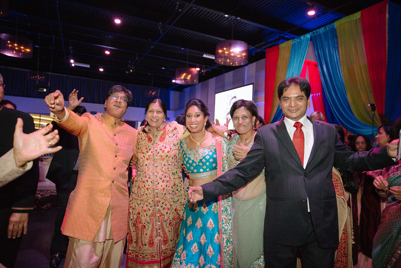 LeCapeWeddings_Shilpa_and_Ashok_2-280.jpg