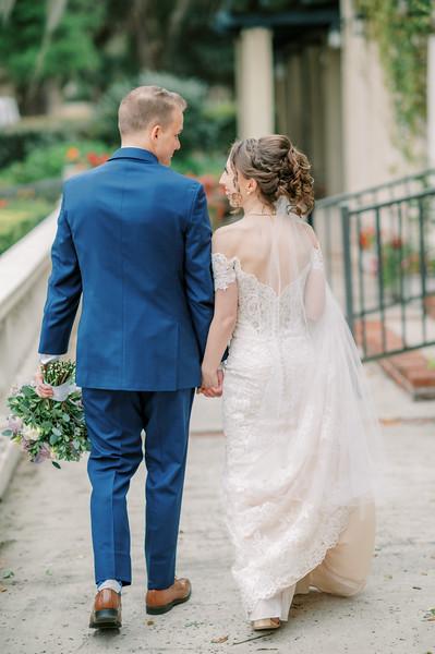 TylerandSarah_Wedding-378.jpg