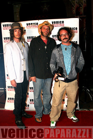 09.14.08     SUNDAY FUNDAY.  Hosted by Nik Roybal of Venice Rocks.  www.myspace.com/venicerocks  Photos by Venice Paparazzi