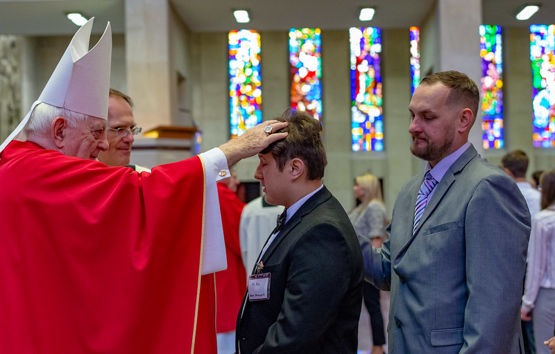 Confirmation 10-27-18 (165 of 258).jpg