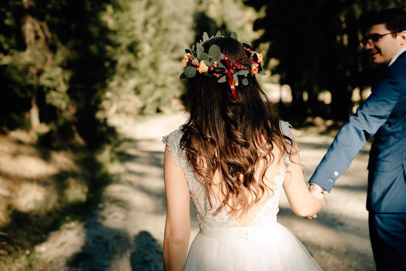 Fotograf nunta Bucuresti-32.jpg