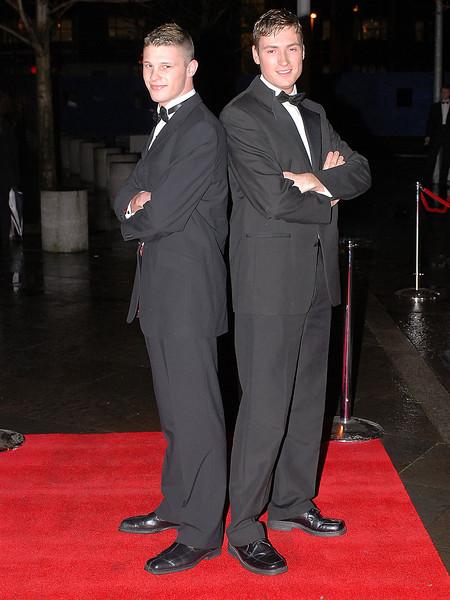 Awards 2007-24.JPG