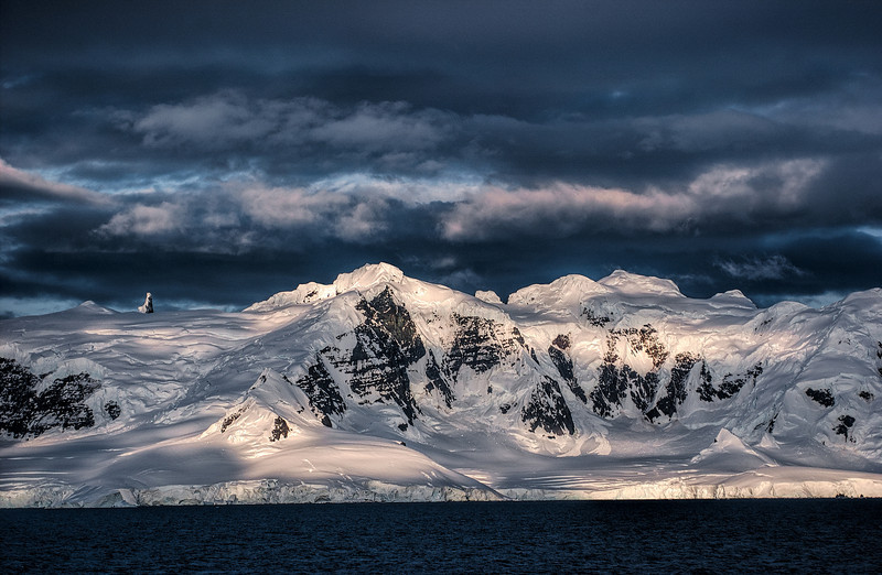 snowcapped mountains 1-Edit.JPG