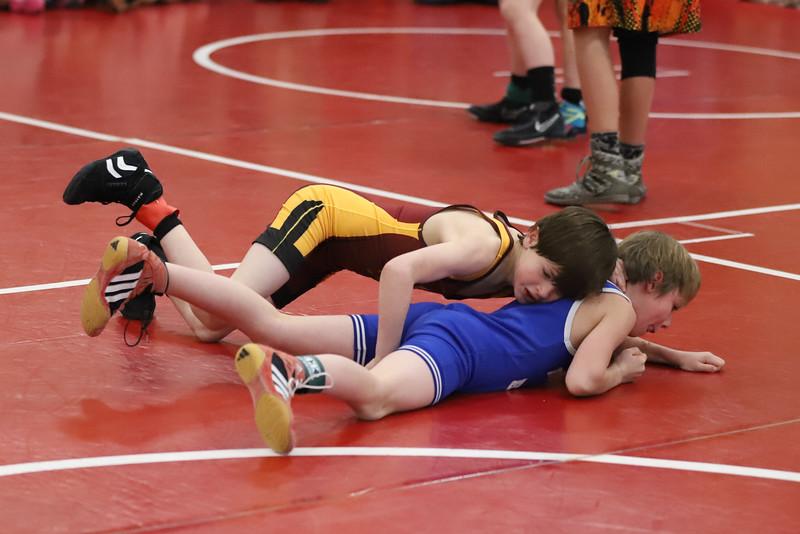 Little Guy Wrestling_4978.jpg