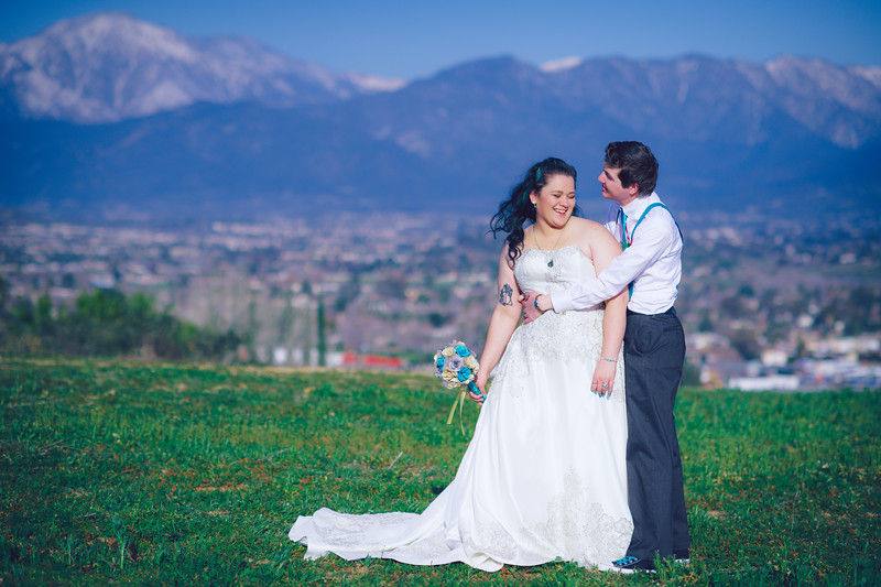 T and K Couple's Portraits (14 of 62).jpg