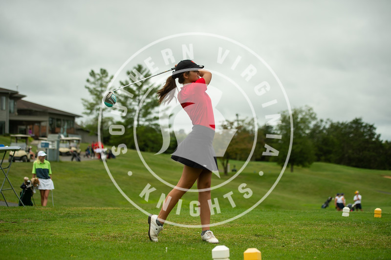 20190916-Women'sGolf-JD-28.jpg