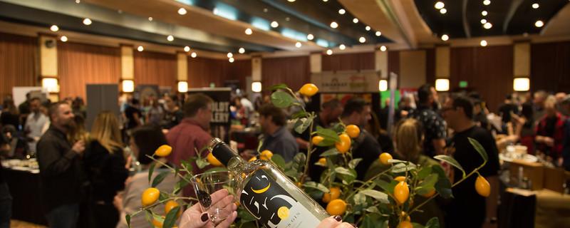 DistilleryFestival2020-Santa Rosa-132.jpg