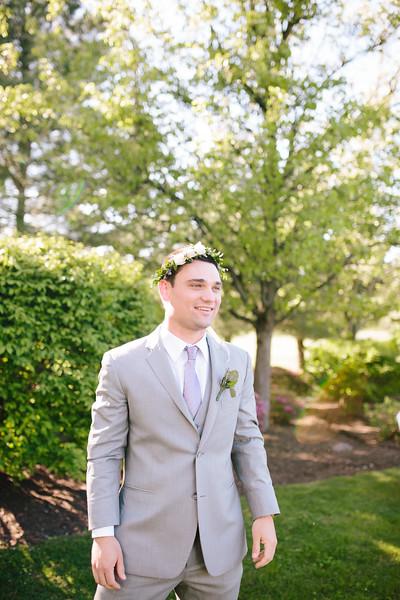carli and jack wedding-534.jpg