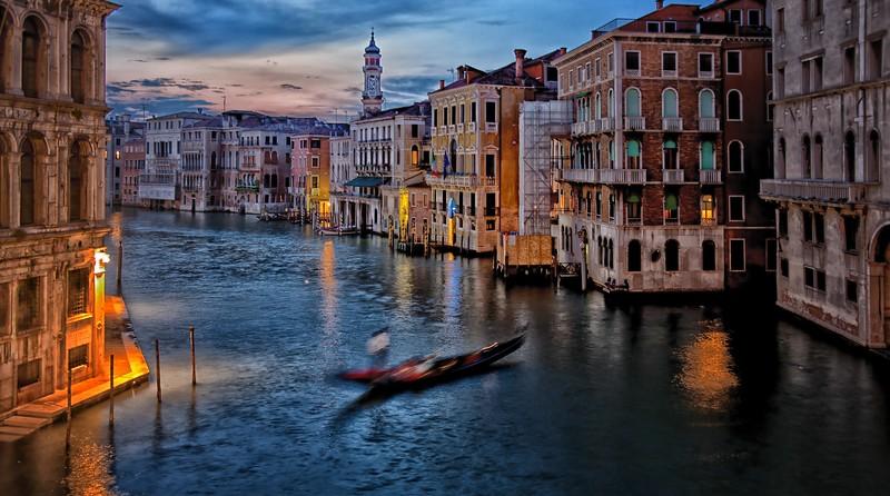 13-06June-Venice-60-Edit.jpg