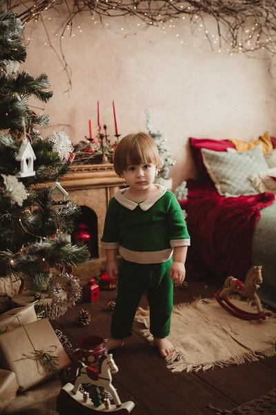 Craciun 2019_Catalina Andrei Photography-05.jpg