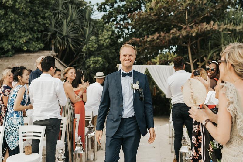Wedding-of-Arne&Leona-15062019-373.JPG