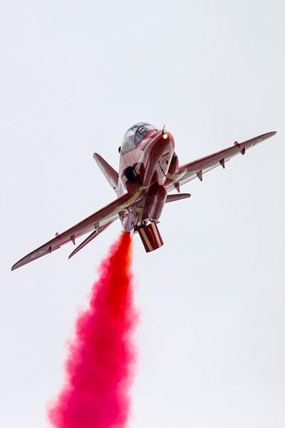 RedArrows-RoyalAirForce-2015-07-16-FFD-EGVA-_A7X3531-DanishAviationPhoto.jpg