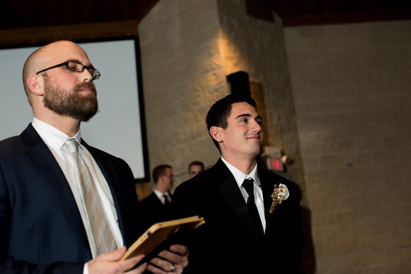 Torres Wedding _Ceremony (70).jpg