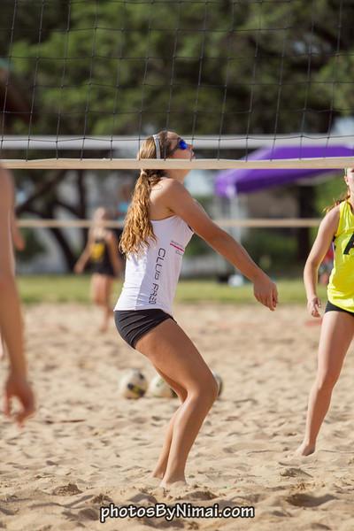 APV_Beach_Volleyball_2013_06-16_9179.jpg