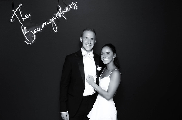 The Baumgardners