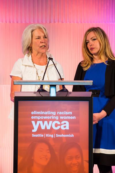 YWCA-Everett-1446.jpg