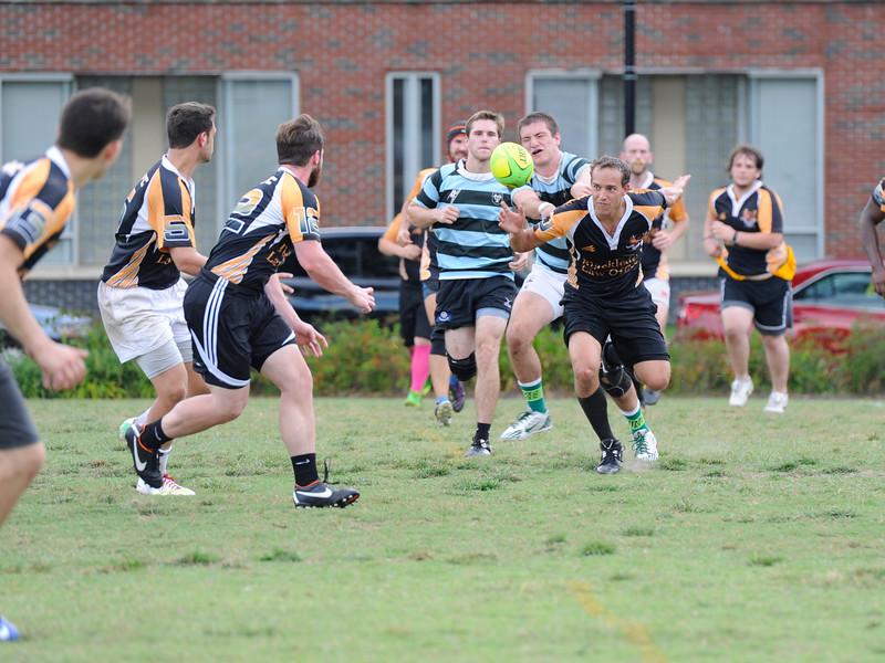 Tulane Rugby Oct 12 069.JPG