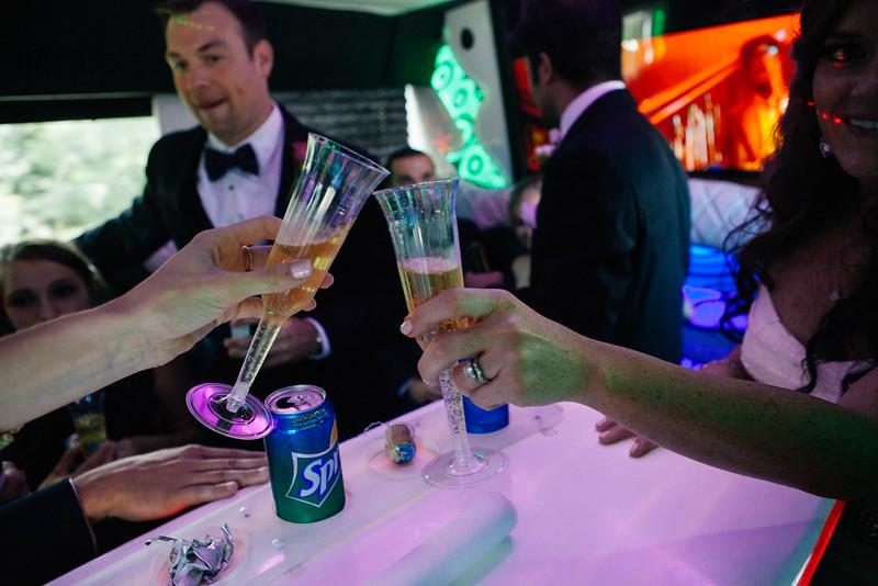 Brandon & Alshey _Cocktail Hour  (12).jpg