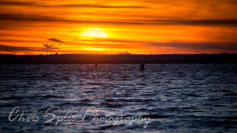 sunset big sun feb 4 2017 (1 of 1).jpg