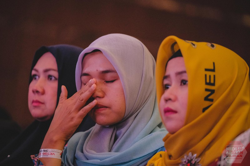 MCI 2019 - Hidup Adalah Pilihan #1 0734.jpg