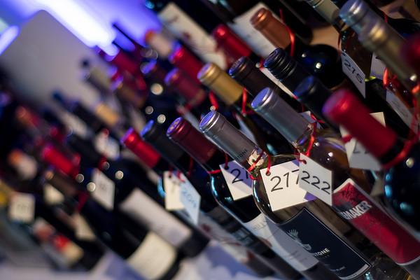 2019 Wine Opener