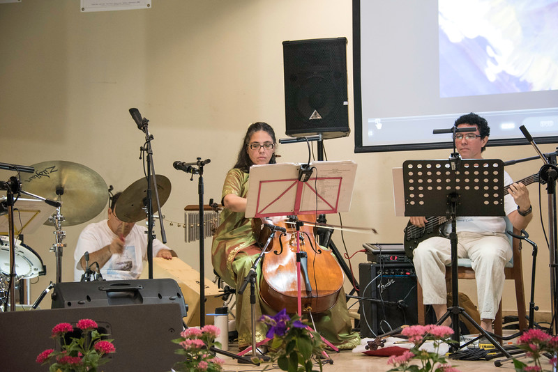 20160729_Sangit Tarangini Concert_74.jpg