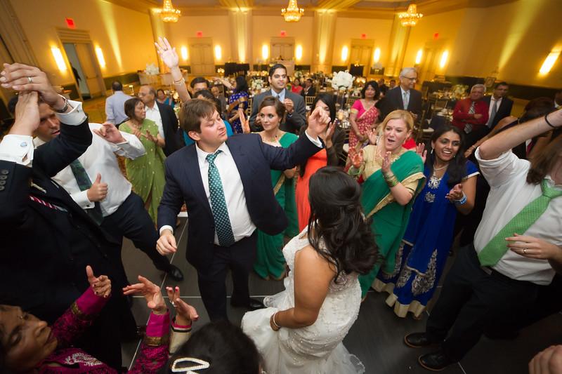 bap_hertzberg-wedding_20141011223218_D3S1984.jpg