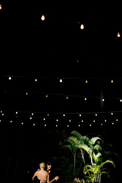 Southern California San Diego Wedding Bahia Resort - Kristen Krehbiel - Kristen Kay Photography-134.jpg