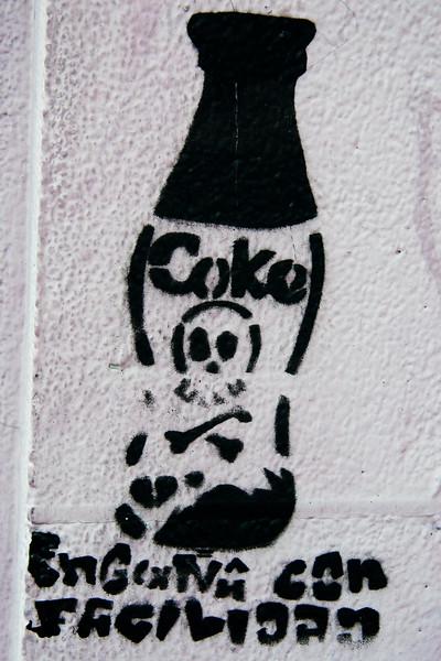 coke-is-poison_5159199293_o.jpg