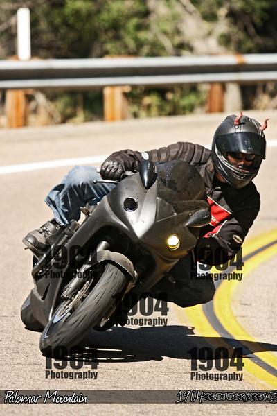 20090919 Palomar Mountain 088.jpg