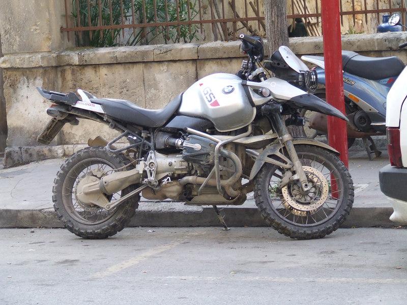 2006_1204motta0014.JPG