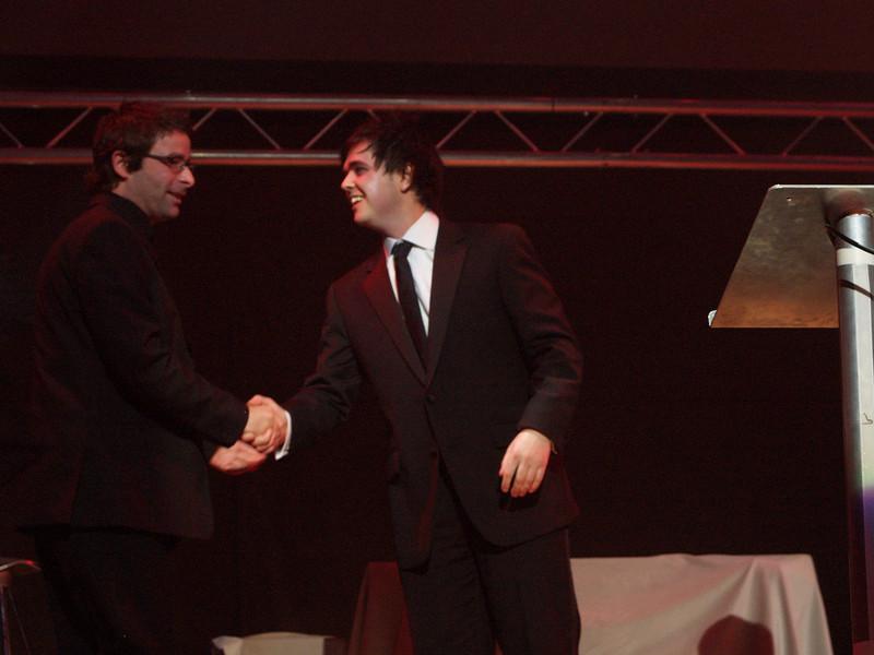 Awards 2007-307.JPG