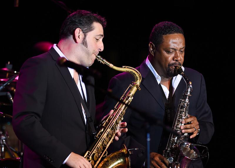 101515-jazz.fest-cs.5610.jpg