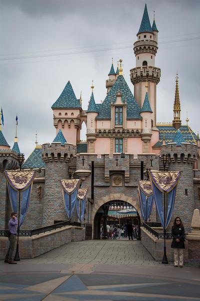 Disneyland-51.jpg