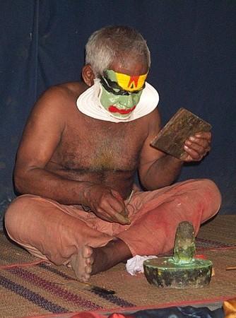 1999 India