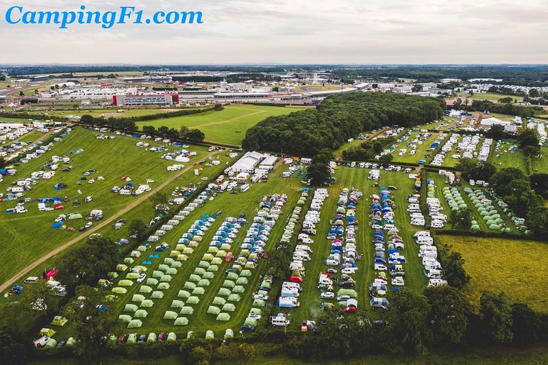 Camping f1 Silverstone 2019-26.jpg