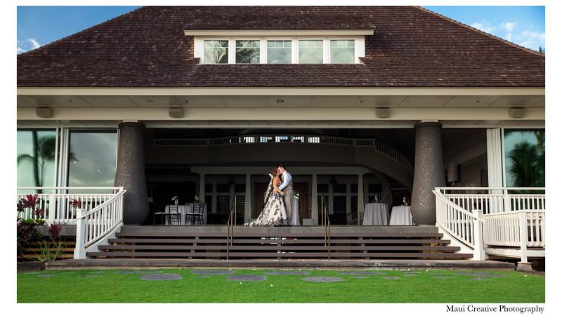 Maui-Creative-Destination-Wedding-0194.jpg