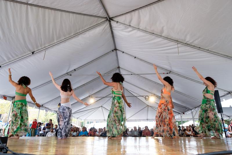 20180922 236 Reston Multicultural Festival.JPG