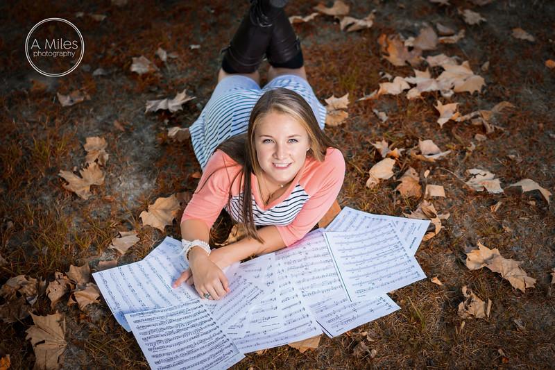 Kelsey-195-Edit-Edit.jpg